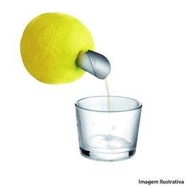 Espremedor-de-citricos-de-aco-inox-Genietti-10-cm---27009