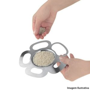 Medidor-de-arroz-de-aco-inox-Genietti-155-cm---27010