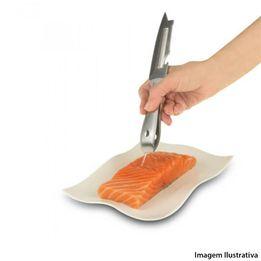 Pinca-de-aco-inox-para-espinho-de-peixe-Genietti-19-cm---23694-