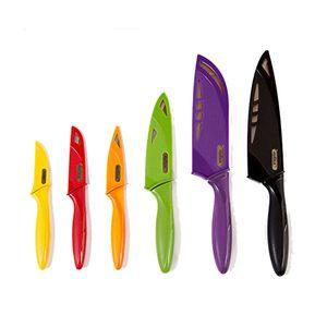Faca-de-aco-inox-Zyliss-color-6-pecas---27023-