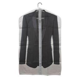 Capa-para-terno-de-plastico-com-ziper-branco-95-x-60-cm---11975