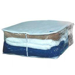 Capa-protetora-para-edredom-de-plastico-e-TNT-branca-60-x-48-x-23-cm---25352