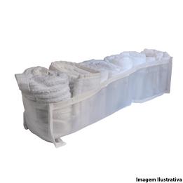 Colmeia-organizadora-de-plastico-e-TNT-Baby-branca-40-x-10-x-10-cm---27362-