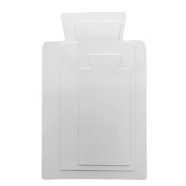 Molde-para-dobrar-roupa-branca-3-pecas---25281