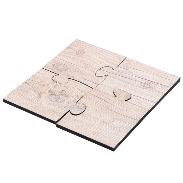 Descanso-de-panela-e-copo-de-madeira-Quartzo-WoodArt-bege-17-x-17-cm---26981