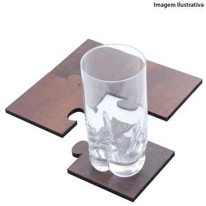 Descanso-de-panela-e-copo-de-madeira-Quartzo-WoodArt-marfim-17-x-17-cm---26980