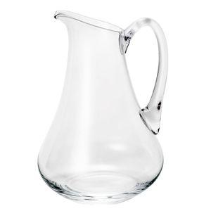 Jarra-de-vidro-Bari-Rona-15-litros---26971-