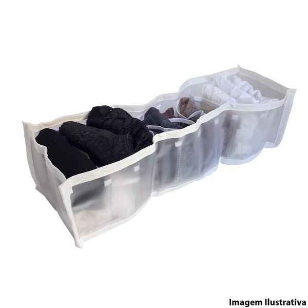 Colmeia-organizadora-de-plastico-e-TNT-branca-40-x-14-x-10-cm---27361