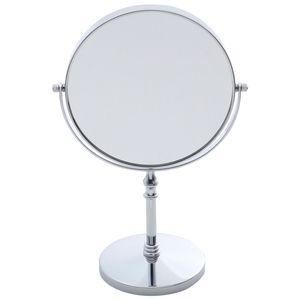 Espelho-cromado-duplo-Prestige-35-x-24-cm---26988