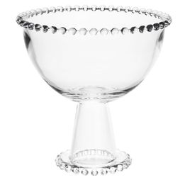 Saladeira-de-cristal-Pearl-Wolff-21-x-20-cm---26973-