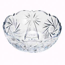 Saladeira-de-cristal-Pinwheel-Luxo-Bohemia-215-x-9-cm---26989-