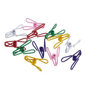 Clips-para-saco-Progressive-color-12-pecas---24161
