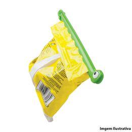 Clips-para-saco-croc-Joie-verde-2-pecas---27328