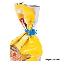 Lacre-para-saco-de-silicone-Joie-color-3-pecas---27337