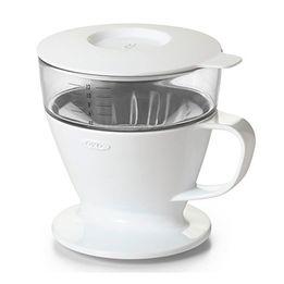 Coador-de-cafe-Coffee-Maker-Oxo-branca---27394