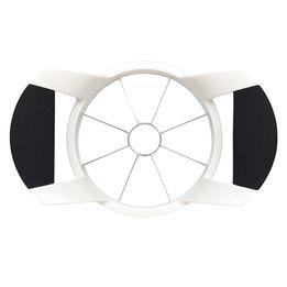 Cortador-de-maca-de-aco-inox-Oxo-branco-18-cm---3551