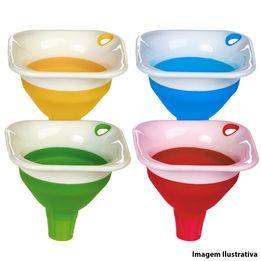 Funil-de-silicone-Progressive-color-85-cm---27347