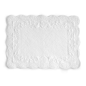 Jogo-americano-retangular-de-algodao-Matelasse-branco-50-x-35-cm---15341