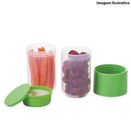 Pote-de-plastico-2-em-1-Progressive-color-215-cm---27346