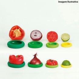 Protetor-para-alimentos-de-silicone-color-4-pecas---27343