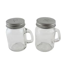 Saleiro-e-pimenteiro-de-vidro-Fackelmann-150-ml---23957-
