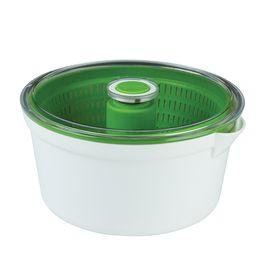 Seca-salada-de-plastico-Easy-Press-Progressive-37-litros---27351