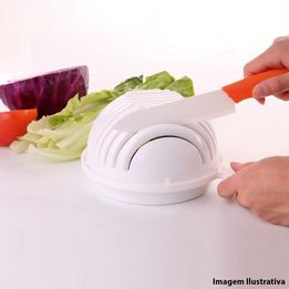Bowl-para-cortar-salada-225-cm---27345