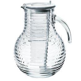 Jarra-de-vidro-canelada-Bormioli-2-litros---27286