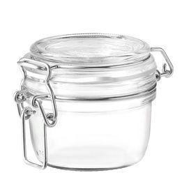 Pote-de-vidro-hermetico-Fido-Bormioli-Rocco-125-ml---27288-