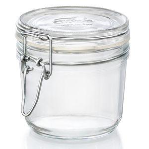 Pote-de-vidro-hermetico-Fido-Bormioli-Rocco-350-ml---27287