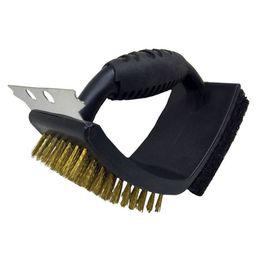 Escova-para-churrasqueira-Prana-preta-165-cm---20283-