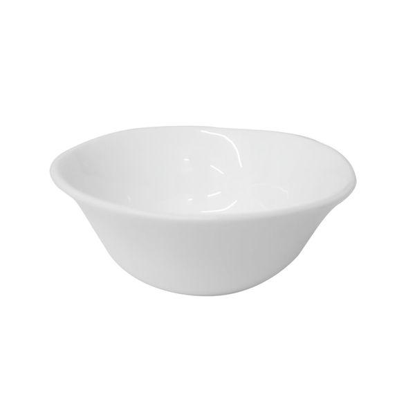 Saladeira-de-vidro-Parma-Bormioli-branca-115-cm---27291