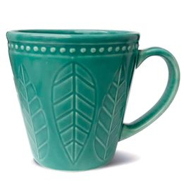 Caneca-de-ceramica-Relieve-Corona-acqua-verde-300-ml---27386