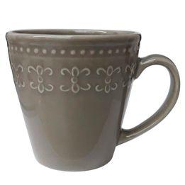 Caneca-de-ceramica-Relieve-Corona-cinza-300-ml---27389