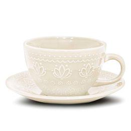 Xicara-de-cha-de-ceramica-Relieve-Corona-branco-260-ml---27368