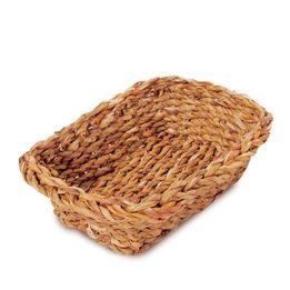 Cesta-para-pao-de-fibra-natural-Chari-Tyft-20-x-16-x-6-cm---27378