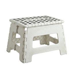 Baqueta-dobravel-de-plastico-branca-35-x-32-cm---27230-