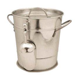 Balde-de-gelo-de-aluminio-205-x-19-x-16-cm---27119