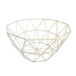 Fruteira-de-metal-Octo-branca-28-x-13-cm---27220