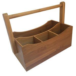 Porta-talheres-de-bambu-4-divisorias-255-x-20-x-145-cm---9124-