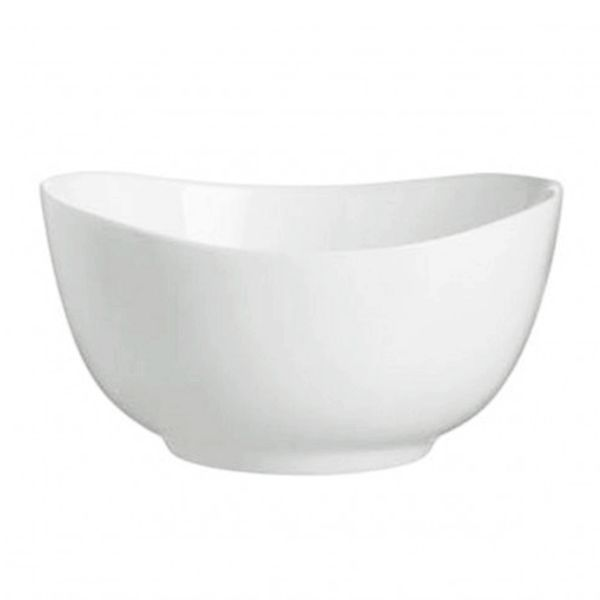 Bowl-de-vidro-Intesity-Zenit-Luminarc-branco-900-ml---27408