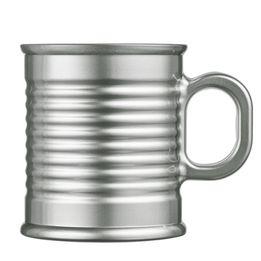 Caneca-de-vidro-Conserve-Moi-Luminarc-prata-250-ml---27420