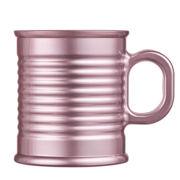 Caneca-de-vidro-Conserve-Moi-Luminarc-rosa-250-ml---27419