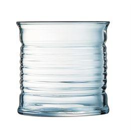 Copo-de-vidro-Conserve-Moi-Luminarc-6-pecas-300-ml---27422
