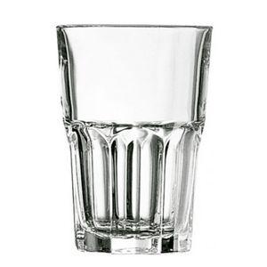 Copo-de-vidro-Granity-Luminarc-6-pecas-310-ml---25185