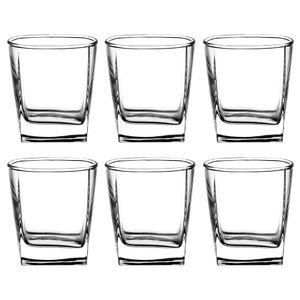Copo-de-vidro-Sterling-Luminarc-6-pecas-300-ml---27503