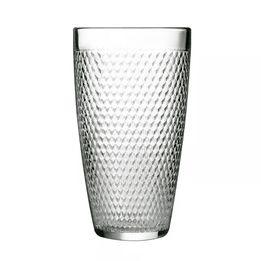Copo-de-vidro-Tape-A-Loeil-Luminarc-6-pecas-350-ml---25195