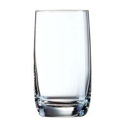 Copo-de-vidro-Vigne-Luminarc-6-pecas-330-ml---27501