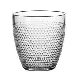 Copo-de-vidro-Tape-A-Loeil-Luminarc-6-pecas-270-ml---25196