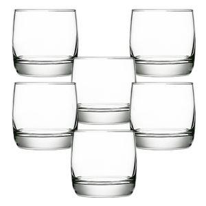 Copo-de-vidro-Vigne-Luminarc-6-pecas-310-ml---27502